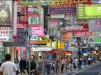 Top 5 điểm du lịch lý tưởng dịp Tết 2014