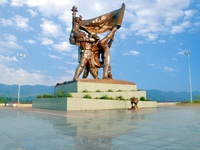 Vietnam Airlines áp dụng giá vé đặc biệt cho khách Cựu Chiến Binh