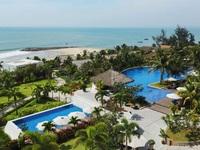 The Cliff Resort & Residences đưa M.I.C.E lên tầm tiêu chuẩn mới