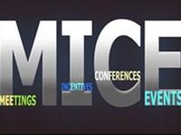 Cần thành lập Hiệp hội kinh doanh du lịch MICE?