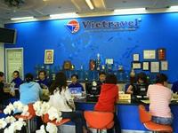 Vietravel giảm giá đặc biệt nhân ngày Báo chí Việt Nam