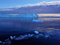 10 trải nghiệm thú vị ở Greenland