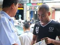 """Tour du lịch """"chui"""" ở Nha Trang"""