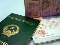 Hộ chiếu Việt Nam được miễn visa ở những nước nào?