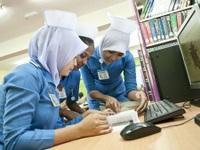 Malaysia được bình chọn là điểm đến du lịch y tế của năm