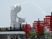 """Những điểm nổi bật khiến Đà Nẵng """"đốn tim"""" du khách"""