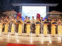 Chính thức khai trương khu biệt thự nghỉ dưỡng Premier Village Danang Resort