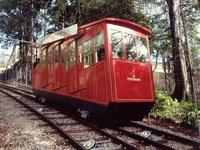 Bà Nà Hills sắp đưa tàu hỏa leo núi vào hoạt động