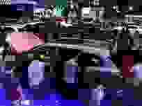 Xe ô tô trong nước có thể được giảm 50% phí trước bạ đến tháng 6/2021