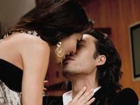 Bí mật đắng ngắt sau lời dặn dò yêu thương của chồng mỗi lần vợ đi trực đêm