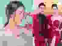 Nhật Kim Anh nói thẳng về tin đồn cặp trai trẻ có vợ và vụ kiện chồng cũ