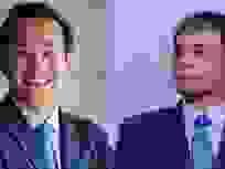 """Ông Nguyễn Sỹ Công rời """"ghế nóng"""", Coteccons có quyền Tổng Giám đốc mới"""