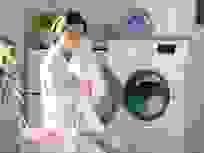Chăm sóc quần áo hóa nhàn tênh với 3 bí quyết dưới đây
