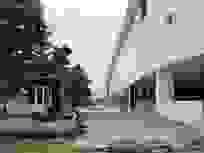 """""""Trói"""" trách nhiệm chủ đầu tư dự án triệu đô bị tố thất hứa tại Nghệ An"""