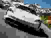Điểm danh 10 mẫu xe nhanh nhất của Porsche