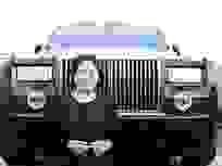 Nữ đại gia Dương Thị Bạch Diệp trước khi bị truy tố giàu cỡ nào?