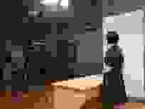 Trung Quốc tiếp tục khai thác các video học online thời hậu Covid-19