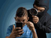 Thủ thuật giúp kiểm tra smartphone có đang bị theo dõi hay không