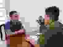 Lời khai của Phó Ban tuyên giáo Huyện ủy bị khởi tố về tội vu khống