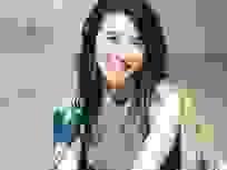 """Yuko Takeuchi: """"Nữ hoàng nước mắt Nhật bản"""" qua đời sau 8 tháng sinh con"""