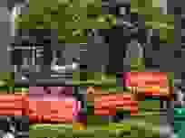 """UBND TPHCM ra """"tối hậu thư"""" với chủ đầu tư dự án Tân Bình Apartment"""