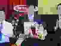 PGS.TS Đỗ Ngọc Mỹ tái đảm nhiệm chức vụ hiệu trưởng Trường ĐH Quy Nhơn