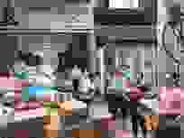 Đắk Lắk: Chung tay hướng về đồng bào miền Trung gặp lũ lụt