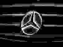 Xe Mercedes GLE và GLS có thể mất trợ lực lái vì một lý do lãng xẹt
