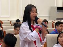 """Học lệch văn hóa, học sinh ngô nghê hỏi: """"Sơn La là huyện nào của Hà Nội?!"""""""