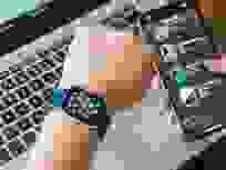 Vừa mở bán, Apple Watch S6 và SE đã giảm giá tại Việt Nam