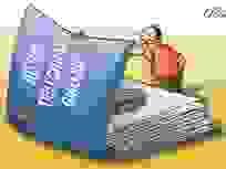 """Công bố kết quả vụ """"tố"""" gian lận ở Hội đồng Giáo sư ngành Y, Dược"""