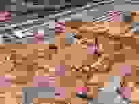 """Vì sao những dự án giao """"đất vàng"""" tại Bình Thuận không qua đấu giá?"""