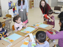 Nhật Bản: Hỗ trợ các trường tự phát có học sinh quốc tế chống dịch Covid-19