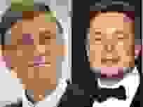 Vượt Bill Gates, Elon Musk trở thành người giàu thứ 2 thế giới