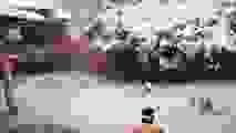 Tắm onsen - bí quyết sức khỏe của người cao tuổi Nhật Bản