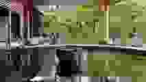 Lần đầu khỏa thân tắm onsen tại Nhật Bản