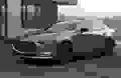Mazda3 phiên bản 2.5 Turbo đắt gần gấp rưỡi bản thường