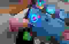 Ứng dụng Bluezone có xâm phạm quyền riêng tư và gây hao pin không?
