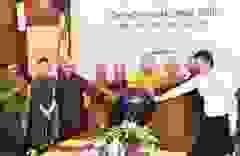 Giáo hội Phật giáo Việt Nam tiếp quản Truyền hình An Viên
