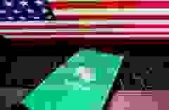 Apple, Ford, Disney lo ngại bị Trung Quốc trả đũa sau khi Trump cấm WeChat