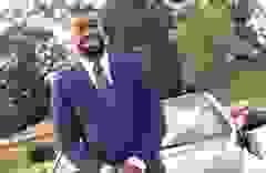 Sinh viên 21 tuổi trúng cử thị trưởng thị trấn ở Mỹ