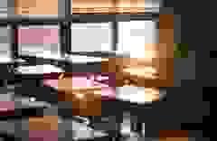 Ai Cập mở cửa trường học đón 23 triệu học sinh vào năm học mới