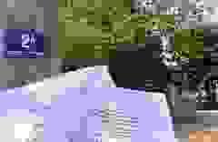 """Vụ """"hành dân"""" ở TP Vũng Tàu: Cần công bố kết luận thanh tra để rõ đúng sai"""