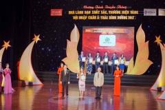 Đông Y Lan Chi – Thương hiệu tin cậy của gia đình Việt