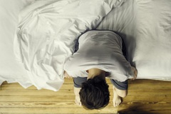 Thủ dâm lợi hay hại sức khỏe?