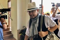 Ông Đặng Lê Nguyên Vũ nói gì về khối tài sản tại Singapore?
