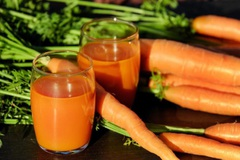Các loại thực phẩm giúp ngăn ngừa ung thư