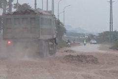 """Tân giám đốc Công an Bắc Giang chỉ đạo """"nóng"""", hơn 7000 """"hung thần xa lộ"""" bị xử lý"""