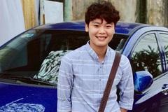 """Phạm Hải Yến: """"Cánh én nhỏ"""" của ĐT bóng đá nữ Việt Nam"""