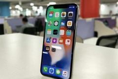 """iPhone X khoá mạng, lỗi Face ID """"khuynh đảo"""" phân khúc 6-7 triệu đồng, có nên mua?"""